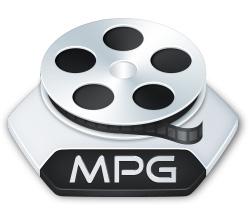 http://www.hdformatconverter.com/guideimages/Media-video-mpg-icon.jpg