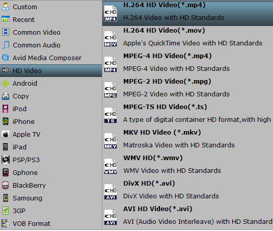ps4 how to change audio track media playback