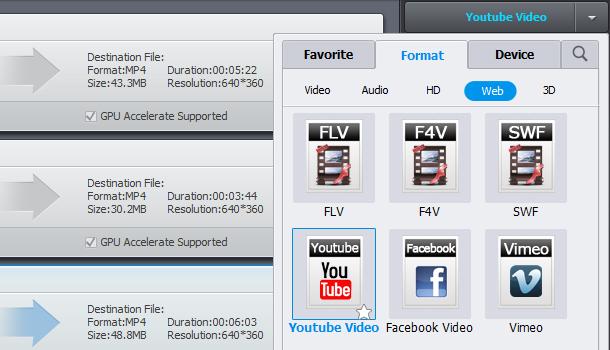 http://www.hdformatconverter.com/guideimages/convert-dvd-for-youtube.jpg