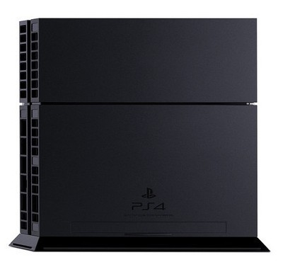 Can Sony PS4 play MP3/M4A/WAV/DTS/AAC/WMA/FLAC audio files?