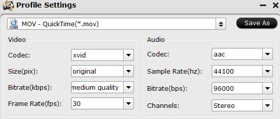 http://www.hdformatconverter.com/guideimages/quicktime-mov-settings.jpg