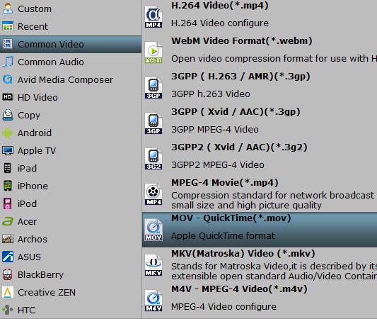 http://www.hdformatconverter.com/guideimages/quicktime-mov.jpg