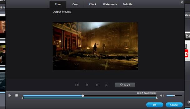 http://www.hdformatconverter.com/guideimages/ultimate-edit-video.jpg