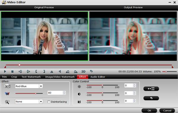 http://www.hdformatconverter.com/images/hd-3d-effect.jpg
