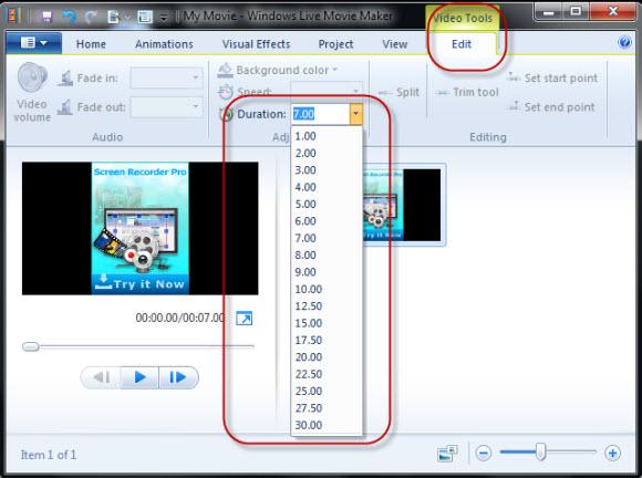 http://www.hdformatconverter.com/images/importgif.jpg