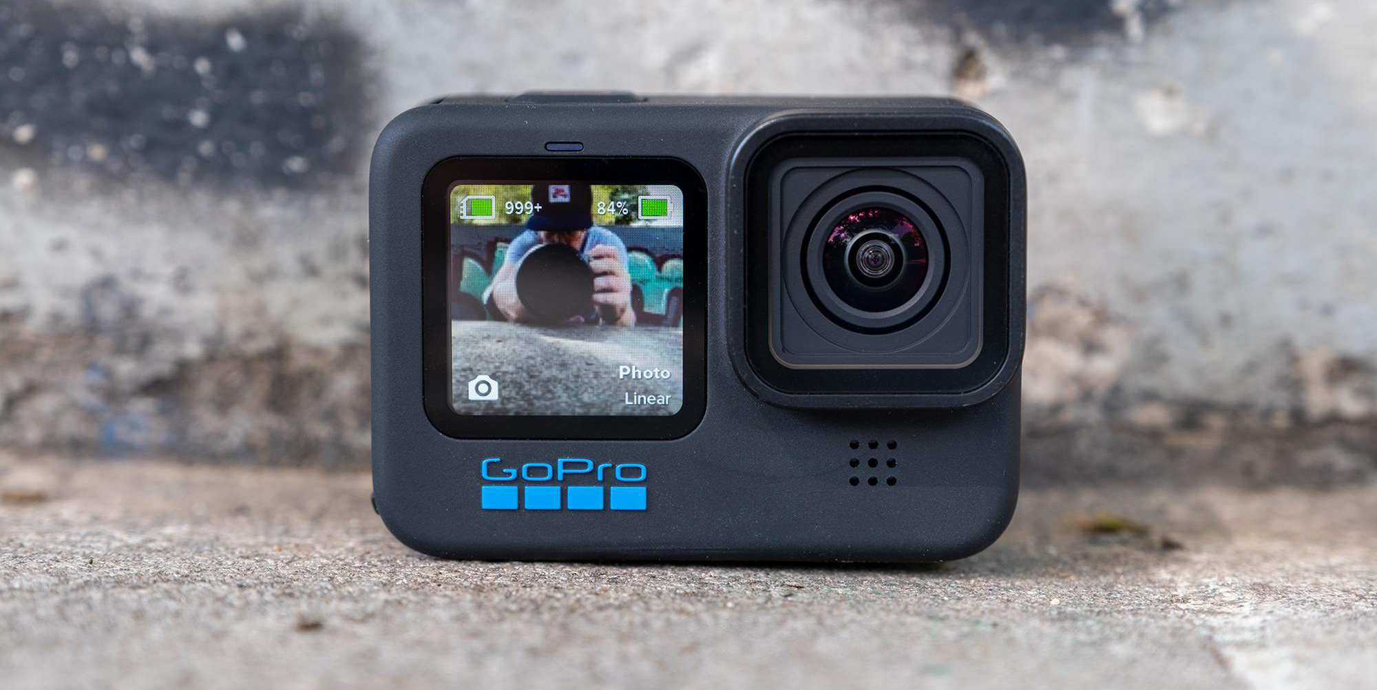 GoPro Hero 10 FCP X | Import MP4 from GoPro Hero 10 to Final Cut Pro X