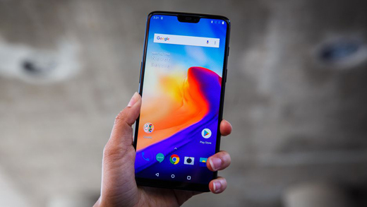iTunes to OnePlus 6 converter - Tips on playing iTunes movies on OnePlus 6