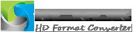 HD Format Converter