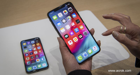 Rip and transfer Blu-ray movies to iPhone XS Max