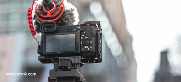 Sony HXR-MC88 AVCHD to Final Cut Pro workflow