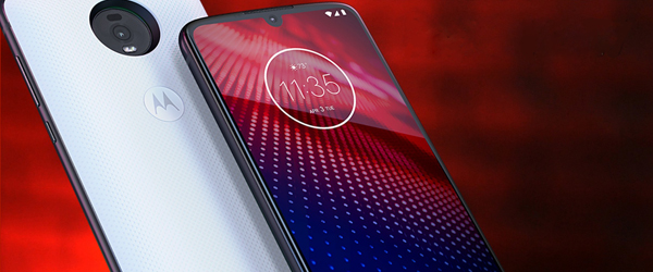Video ConvertHow to spy on a Moto Z4, G7 and Motorola One?er for Moto Z4 - Convert MKV, AVI, DVD, Blu-ray to Moto Z4
