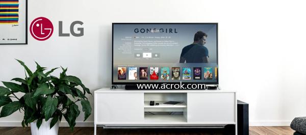 LG TV MKV - Watch MKV movies on LG TV